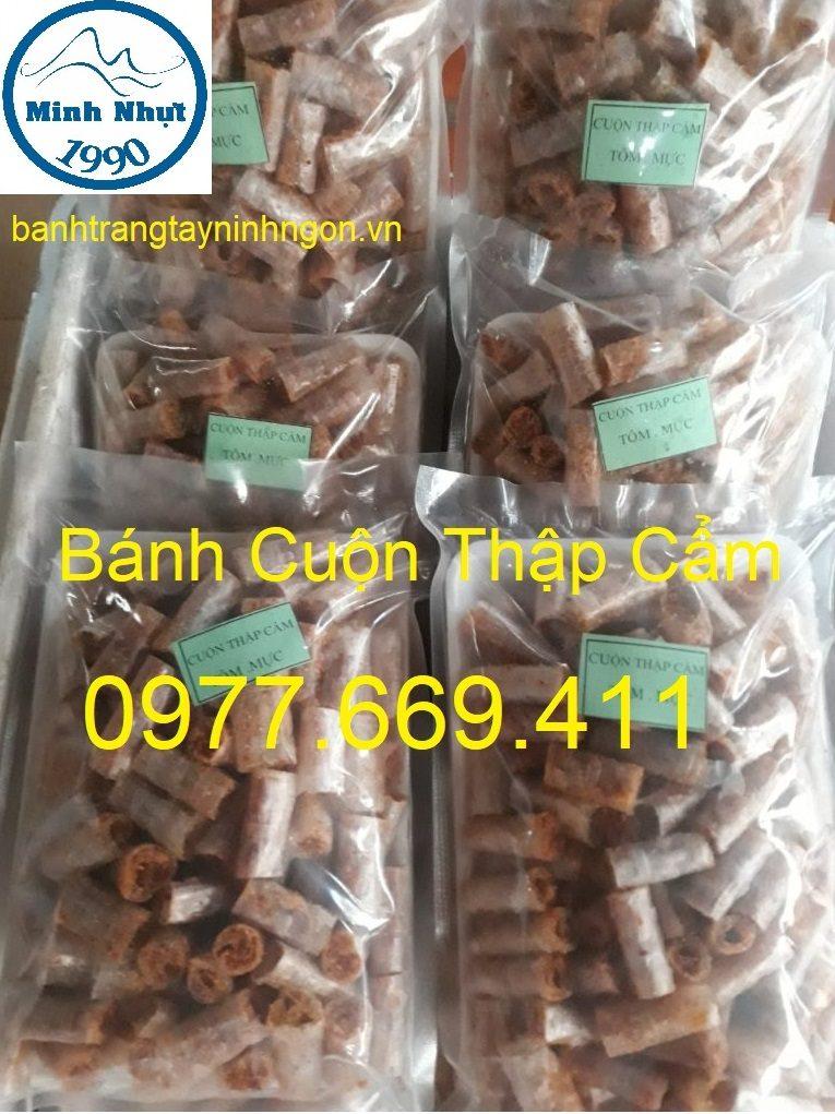 BANH-CUON-THAP-CAM