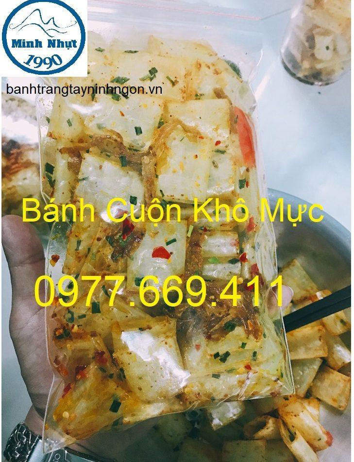 BANH-CUON-KHO-MUC