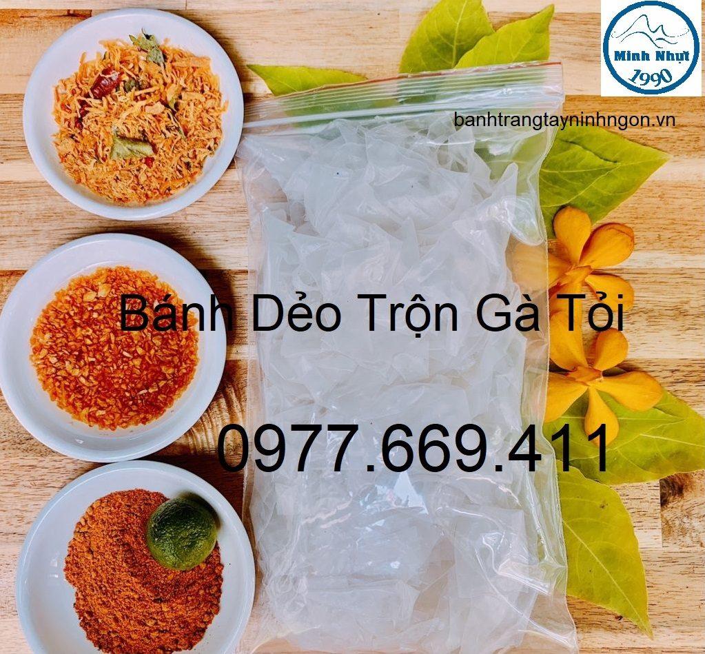 BANH-DEO-TRON-GA-TOI