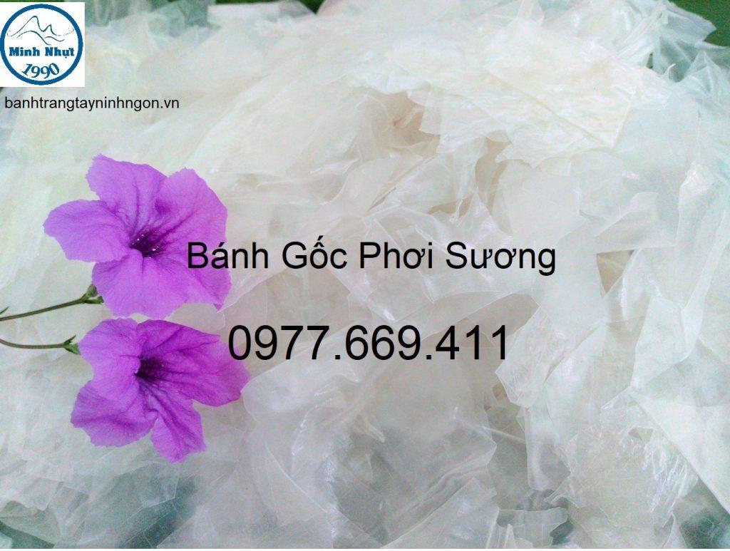 BANH-GOC-PHOI-SUONG