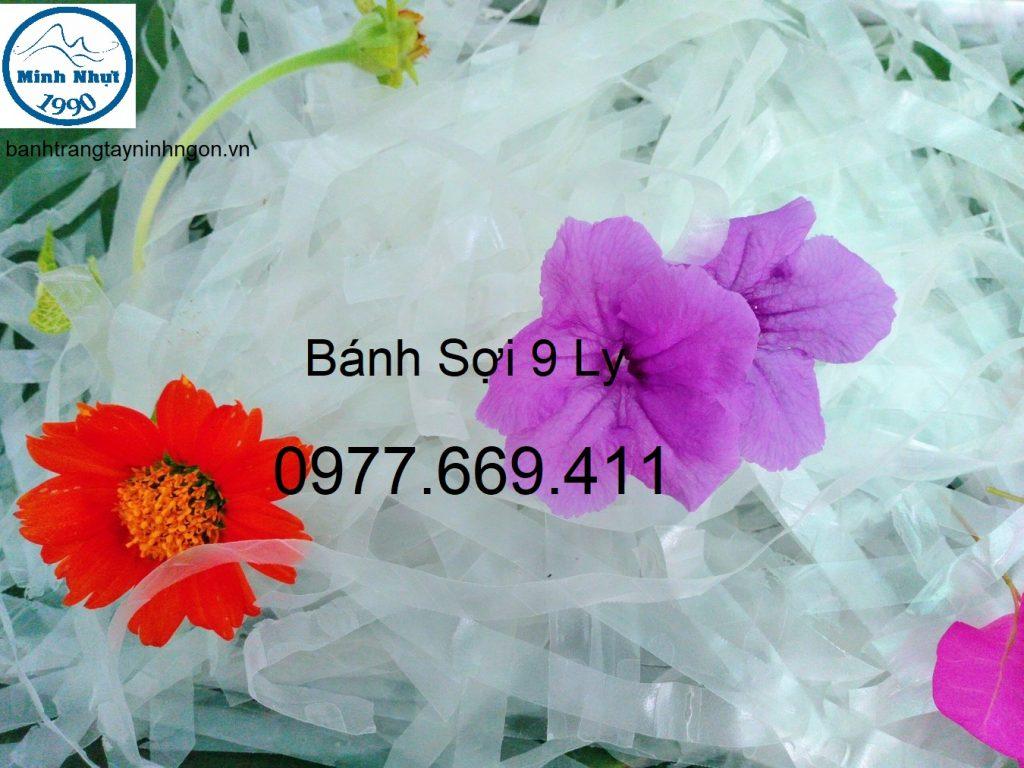 BANH-SOI-9-LY