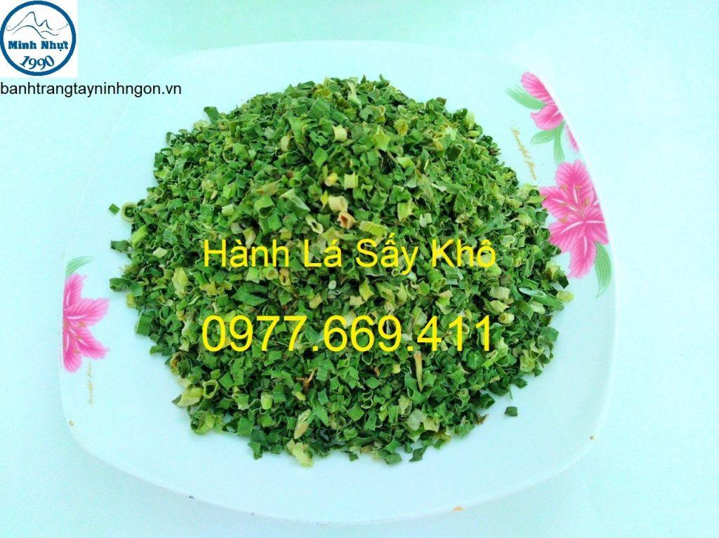 HANH-LA-SAY-KHO