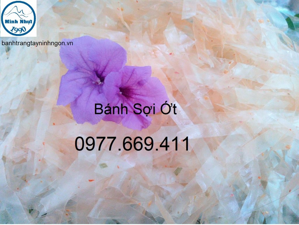 BANH-TRANG-SOI-OT