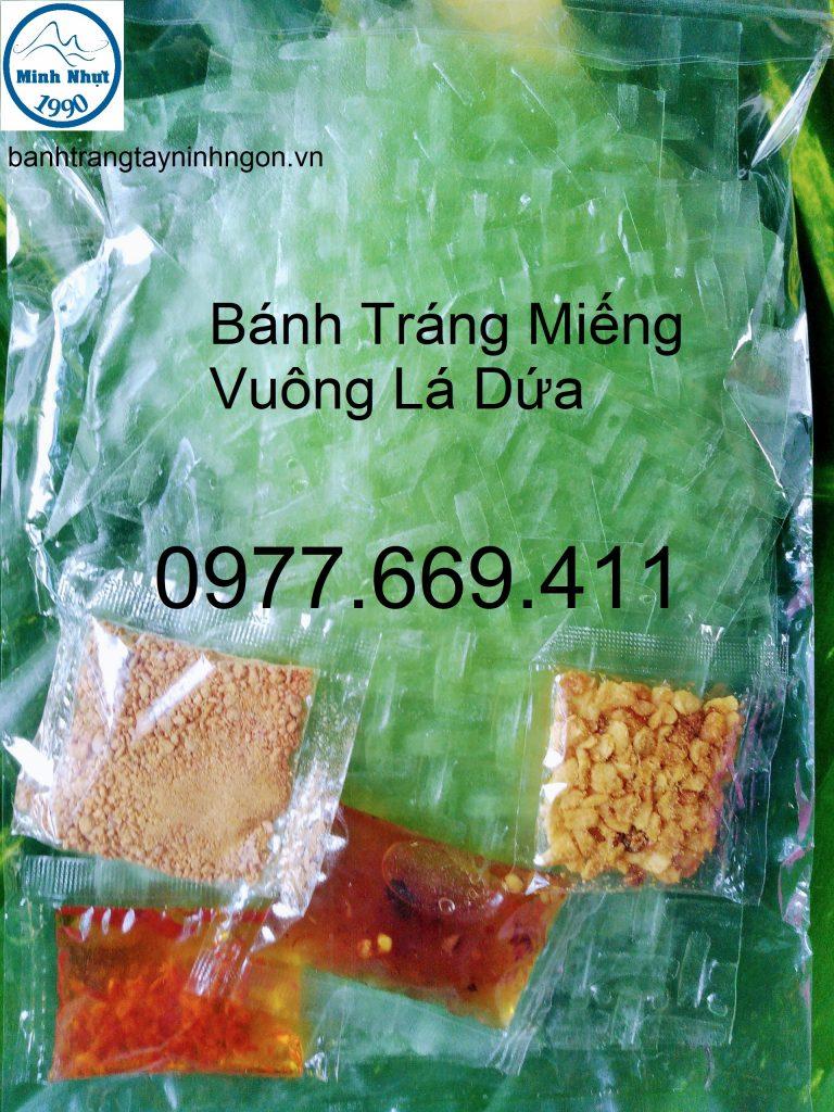 BANH-TRANG-MIENG-VUONG-LA-DUA