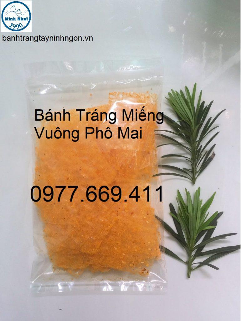 BANH-TRANG-MIENG-VUONG-PHO-MAI