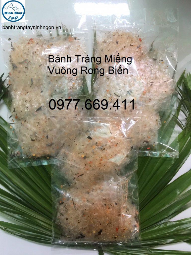 BANH-TRANG-MIENG-VUONG-RONG-BIEN