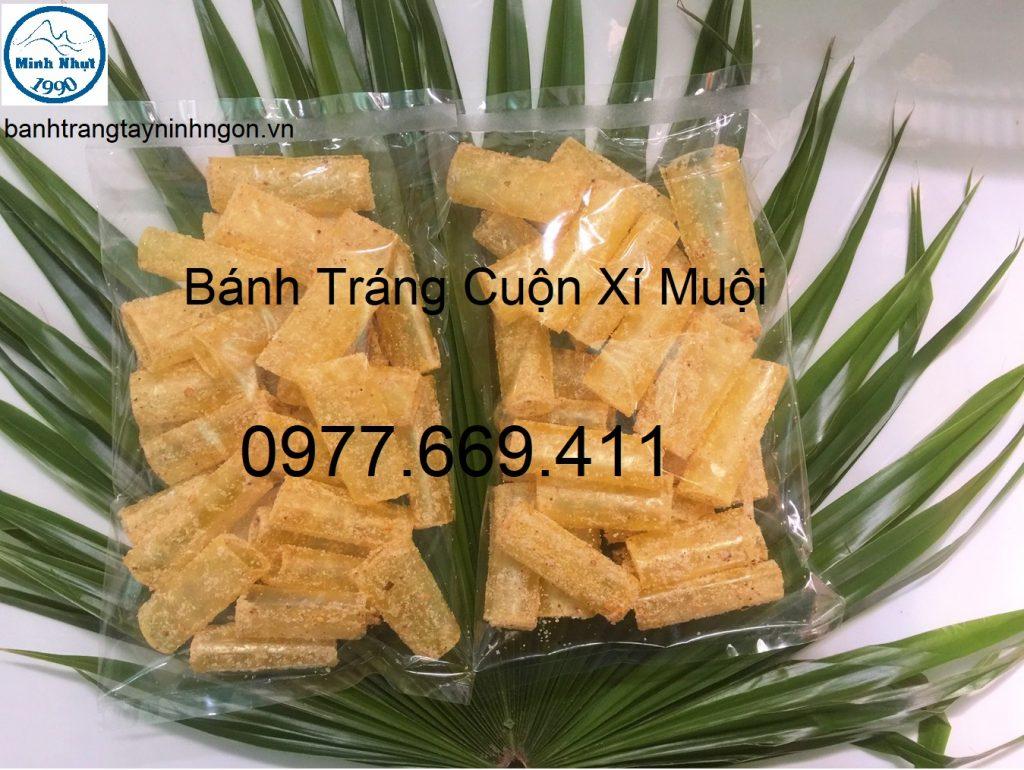 BANH-TRANG-CUON-XI-MUOI
