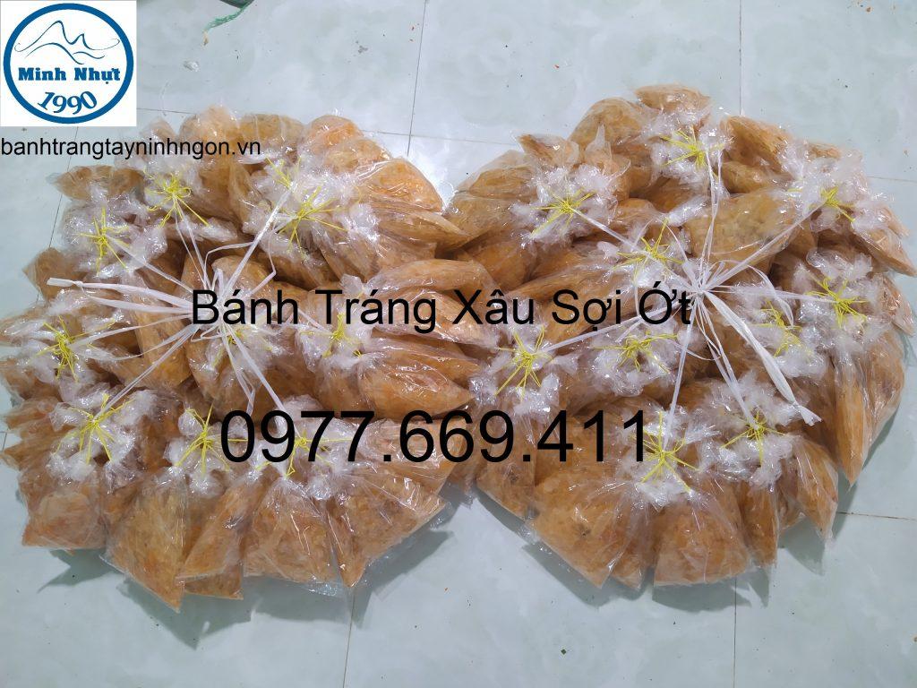 BANH-TRANG-XAU-SOI-OT