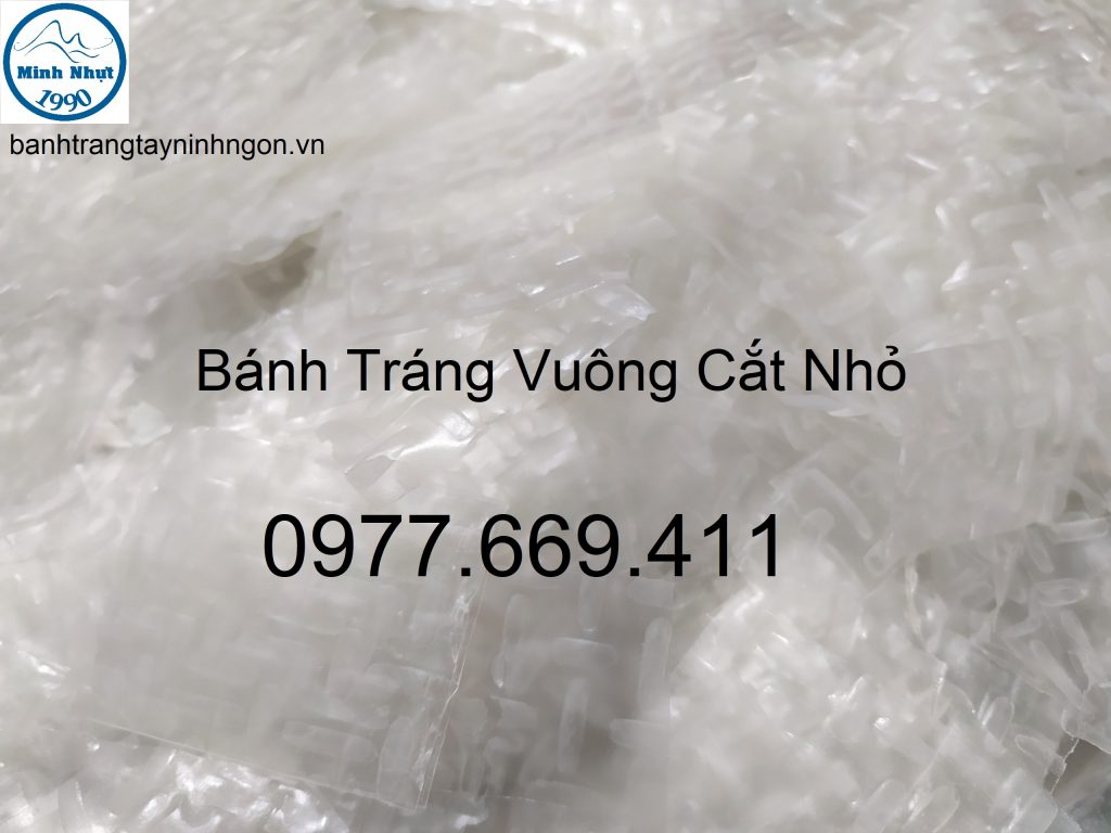 BANH-TRANG-VUONG-CAT-NHO