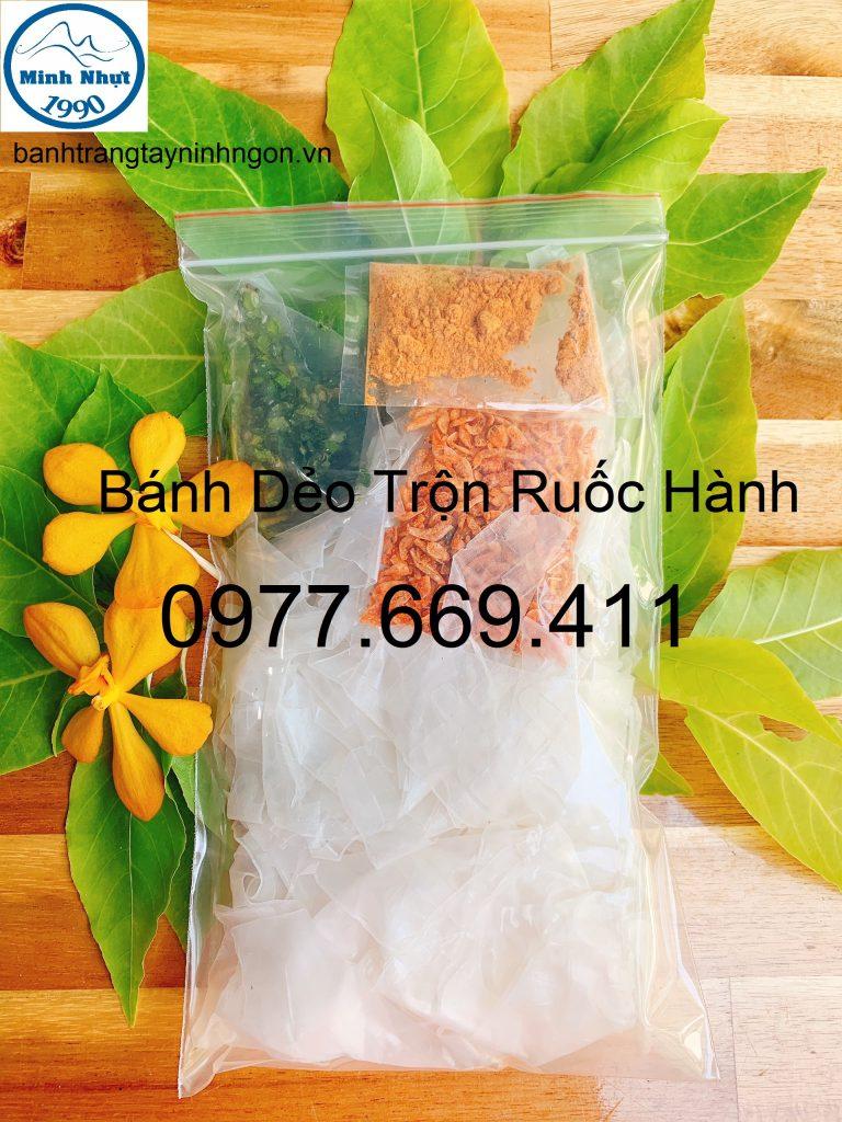 BANH-TRANG-DEO-TRON-RUOC-HANH