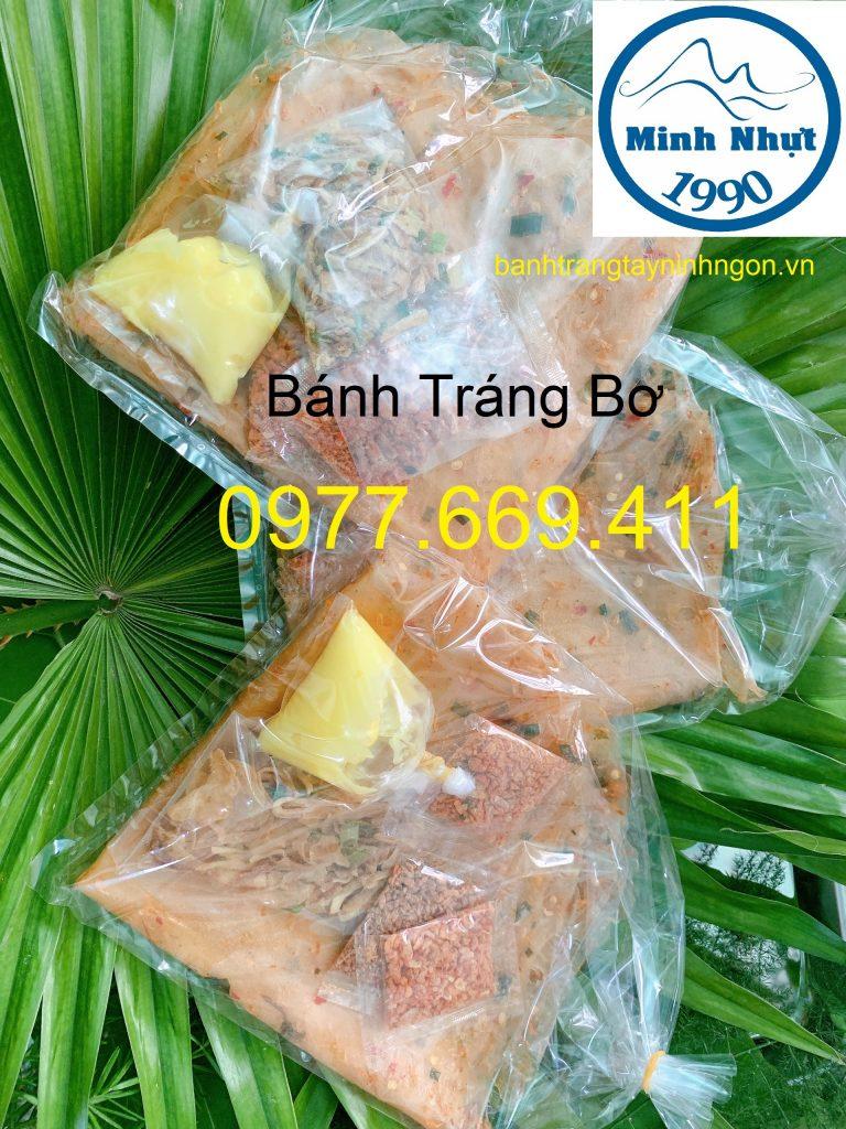 BANH-TRANG-BO