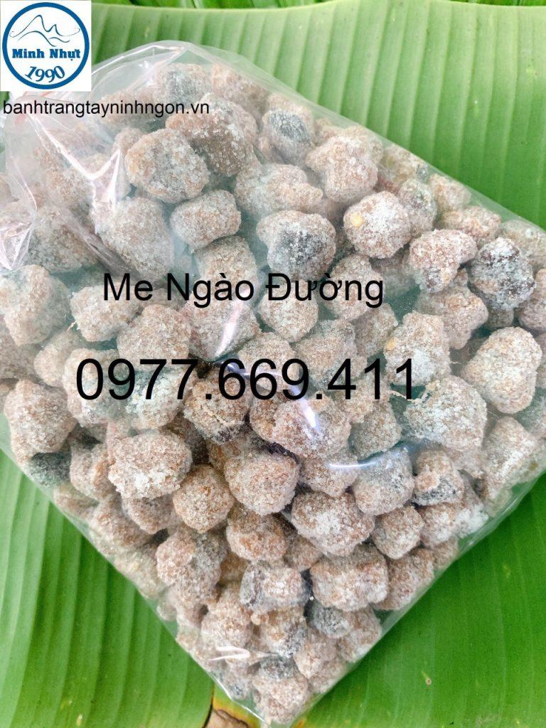 ME-NGAO-DUONG